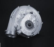 Kompressor T3 - 313