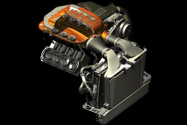 SK2CS FE2- 666* PS<span> BMW M3 E9x V8 Kompressor</span>