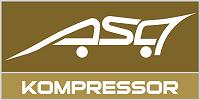 ASA® Kompressor GmbH